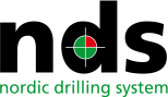 nordic-drilling-system